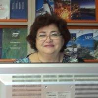 Agenzia Viaggi di Marzano Silvana