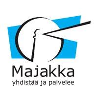 Pohjoisen yhteisöjen tuki -Majakka ry