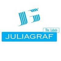 Juliagraf
