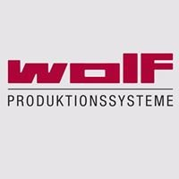 Wolf Produktionssysteme GmbH&Co.KG