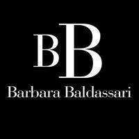 Barbara Baldassari Abbigliamento Donna