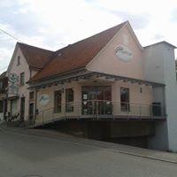 Metzgerei Luz/ Gasthof zum Wiesengrund