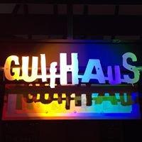 Haus der Jugend Vechta / Gulfhaus Vechta