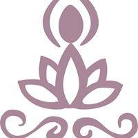 Illuminessence; the art of well being