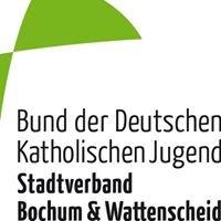 BDKJ Bochum-Wattenscheid
