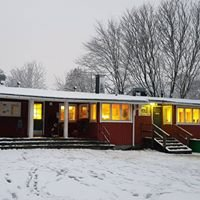 Leikkipuisto Kimmo