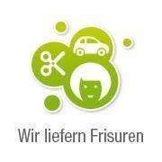 Die Rollenden Friseure - Kaiserslautern