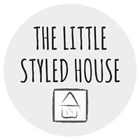 The Little Styled House