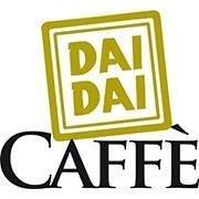 DAI DAI caffè