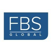 FBS Global (Family Business Solutions)