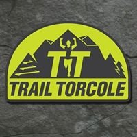 Trail Torcole