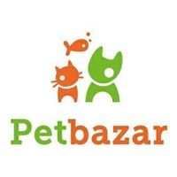 Pet-Bazar Negozi per animali