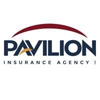 Pavilion Insurance Agency, Inc.