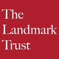 Landmark Trust Italia