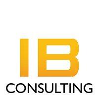 IB Consulting