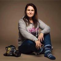 Heidi Koivunen Photography