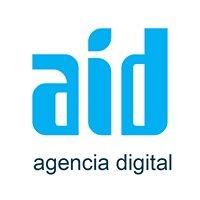 Academia de Artes, Imagen y Diseño de Puerto Rico