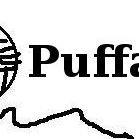 Puffala