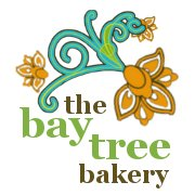 The Bay Tree Bakery and Cafe