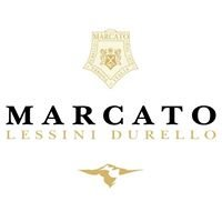 Marcato Lessini Durello