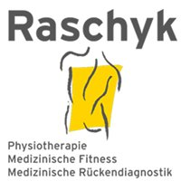 Raschyk Physiotherapie