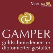 Goldschmied Gamper
