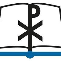 Reformatorisch-Theologisches Seminar