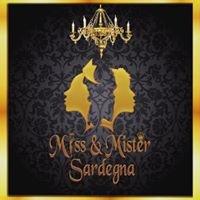 Miss e Mister Sardegna