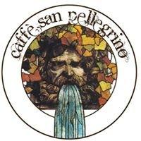 Caffè-San Pellegrino