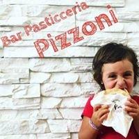 Panificio Pasticceria Pizzoni