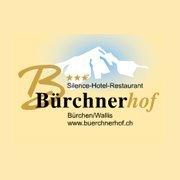 Hotel-Restaurant Bürchnerhof