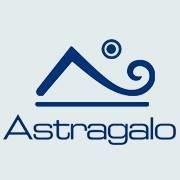 Astragalo Club