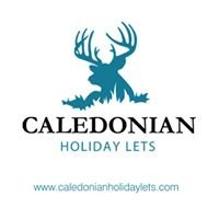 Caledonian Holiday Lets