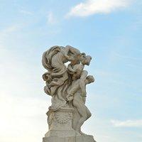 Roma Arts Tour