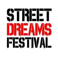 Street Dreams Festival