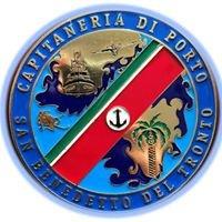 Capitaneria di Porto - Guardia Costiera San Benedetto del Tronto