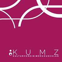 FischerHOF & Kulturverein :kumz Mürzzuschlag