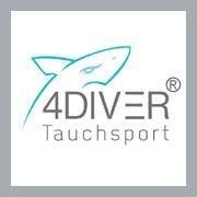 4Diver Tauchsport