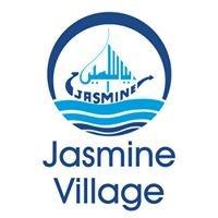 Jasmine Village - Hurghada - Egypt