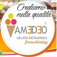 Gelateria Amedeo