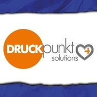 DRUCKpunktSolutions