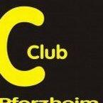C-Club Pforzheim