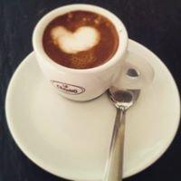 Terzo Tempo Caffè