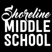 Shoreline Middle School Ministry