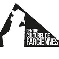 Centre Culturel Farciennes