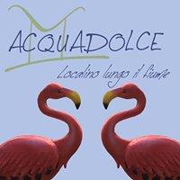 AcquaDolce Cesena