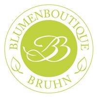 Blumenboutique Bruhn