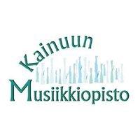 Kainuun musiikkiopisto