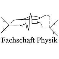 Fachschaft Physik Uni Freiburg