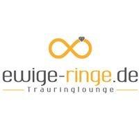 ewige-ringe.de Trauringlounge Böblingen